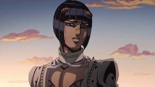 Bruno Buccellati being a mommy for 20 minutes and 20 seconds