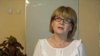 Митрохина Н. Н. - преподаватель УЦ