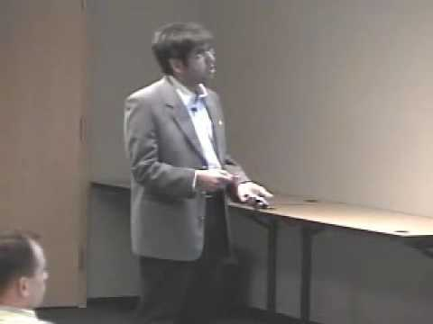 Clustering Algorithms for Perceptual Image Hashing