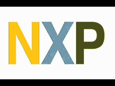 NXP Supplies to Samsung & Apple