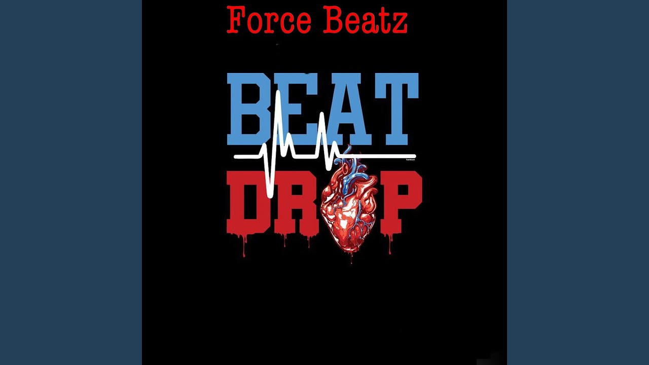 Beatdrop