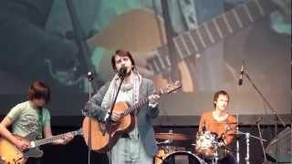 Фото Пётр Налич и МКПН в Зелёном Театре 29.06.2012   Концерт