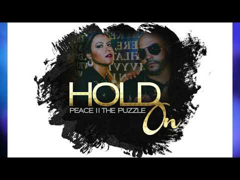 #Hold (official) Lyric video !!!