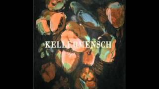 Kellermensch - All Time Low