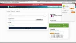 Deposit / Withdrawals on Testnets