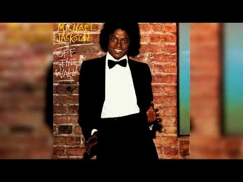 michael-jackson---sunset-driver-(demo)-|-off-the-wall-outtakes-|-1979
