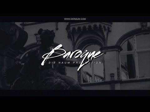 Flute Type Beat [BAROQUE] Trap Type Instrumental | Freestyle Guitar Beat | New School Rap Beats 2020