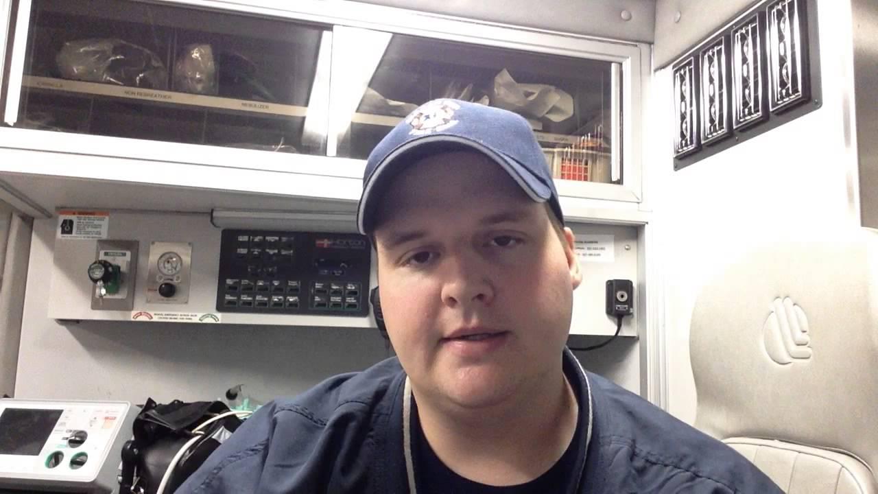 VSG Steve Pre Op Diet Part 2 (12/14/14) - YouTube