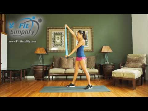 resistance-loop-bands-workout-&-exercises-(getting-started)-|-fit-simplify