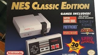 NES Classic Edition Modders - Scumbag Sellers of the Week! #CUPodcast