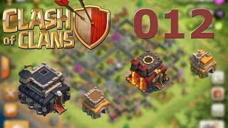 "COC [Besuche #012] ""Bewertungen in XXL Länge"" 