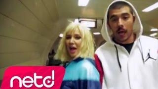 Kamufle feat. Gökçe - Sittin Sene thumbnail
