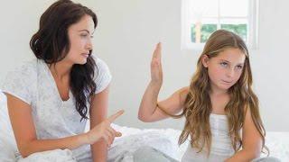 فيديو| مؤسِّسة «حماية» للأمهات: لا تهربن من أسئلة الأطفال المُحرِجة