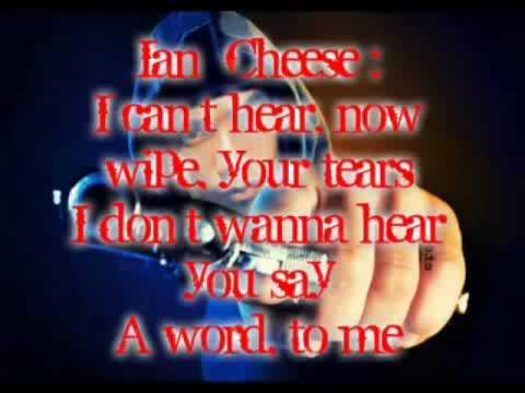 greyhoundz-taking u high lyrics