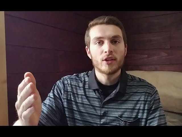 Jesus vs. Yeshua: Addressing the Sacred Name Movement
