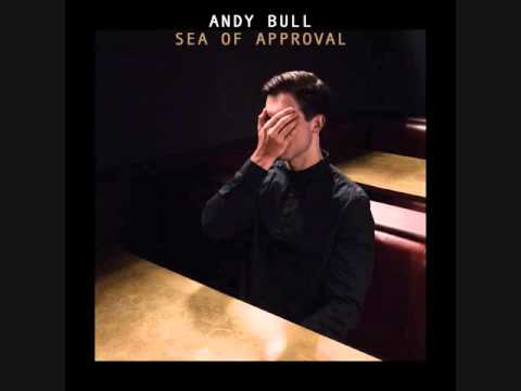 Andy Bull - Something I Guess