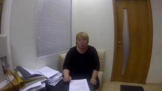 Няня Санкт-Петербург // Nanny Saint-Petersburg(Агентство домашнего персонала «Кума» провела исследование и узнала, что сегодня в грузинских городах гром..., 2016-06-08T20:24:20.000Z)