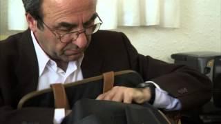 Besa: The Promise - Edmonton Jewish Film Festival 2013