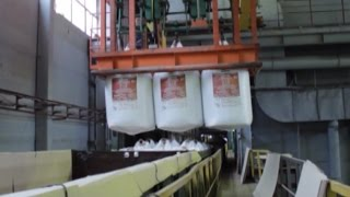 Холдинг «ФосАгро» поможет фермерам Великого Устюга