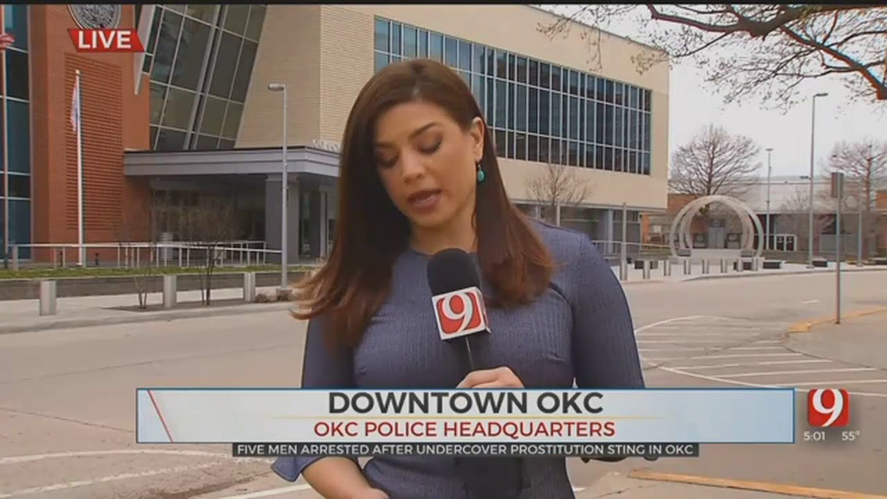 Anal Girl Oklahoma City