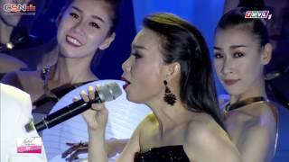 Lien Khuc  Vang Trang Dem Troi  Nguoi Ha MP4 HD 1080p