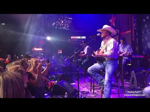 """Cody Johnson   """"On My Way To You"""""""
