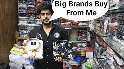 Export Quality | Men Shirts | Premium Branded | Big Showrooms Buy From Here