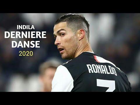 Download Cristiano Ronaldo » Indila - derniere danse (Joker Suicide Squad)» skills and goals 2020