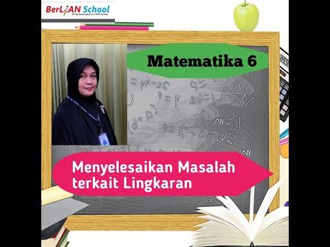 cara-mudah-menyelesaikan-soal-cerita-lingkaran---matematika-kelas-6-sd-|-berlian-school