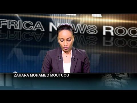 AFRICA NEWS ROOM - RD Congo: Vers une candidature unique de l'opposition (1/3)