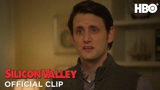 silicon-valley-jared-39-s-family-season-6-episode-4-clip-hbo
