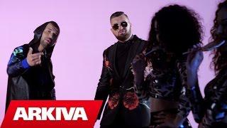 Defri ft. Anakonda - I du te gjitha (Official Video HD)