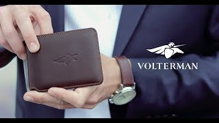 Top 5 Coolest Wallet you can actually own.