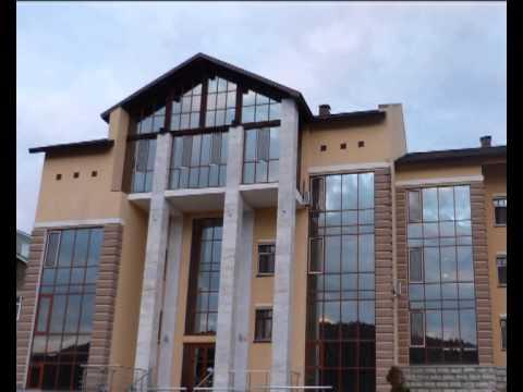 Санаторий Янтарный Берег , Светлогорск цены на 2017 год