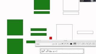 Math 10c unit 5 lesson 1