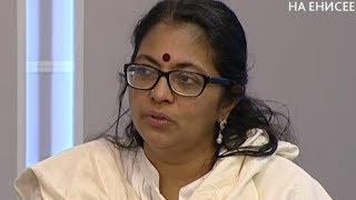Доктор аюрведы из Индии Ниша Маникантан рассказала, в чем секрет хорошего самочувствия
