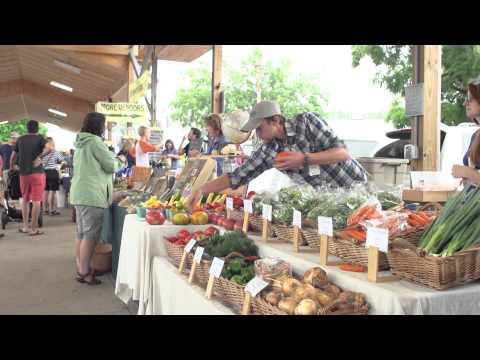 Harrisonburg, VA: The Dining Destination of the Shenandoah Valley