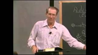 Les Feldick   Book 2, Lesson 2, Segment 1