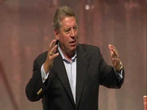 John C Maxwell - Leadership Principles From The Bible