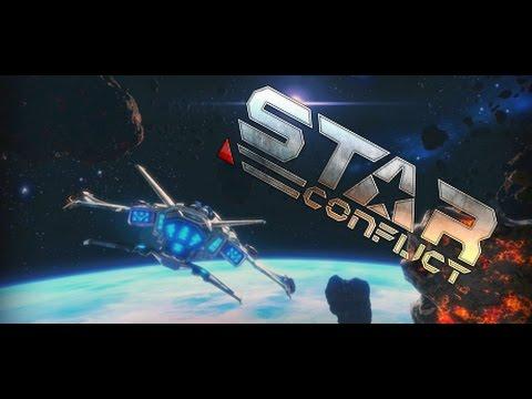 игры на двоих бродилки леталки - ИГРАТЬ в Star Conflict