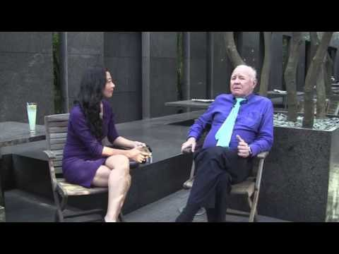 Dr. Doom Marc Faber Plays A Game Of Probability