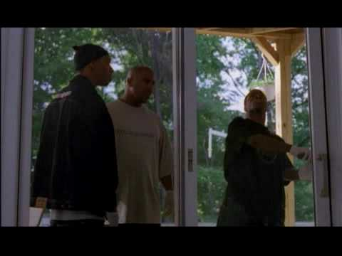 Paper Soldiers 2002 from YouTube · Duration:  1 minutes 36 seconds