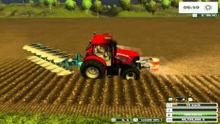 """[""""Farming simulator 2013"""", """"LS2013"""", """"Courseplay"""", """"Tuto"""", """"Francais""""]"""