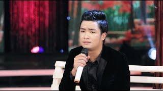 LK Đoạn Tuyệt & Xin Em Đừng Khóc Vu Quy - Thiên Quang [MV Official]