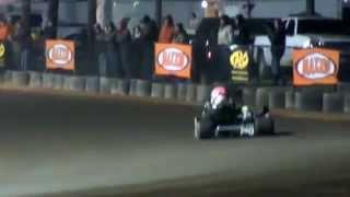 Tristate race 1 Paradise Raceway Jr. Unrestricted 2-2-13