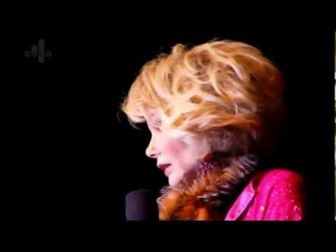 The Alan Cox Show - Joan Rivers Message to Heckler Resonates w/ PC Culture Today