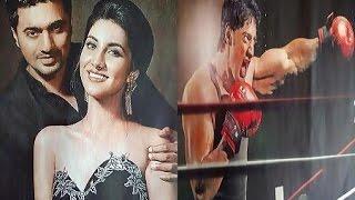 Champ | Dev | Rukmini Maitra | Raj Chakraborty