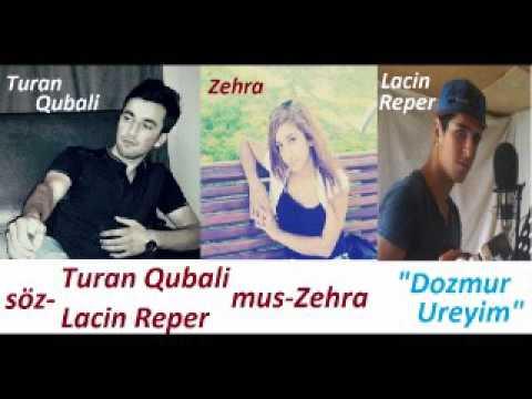 Turan Qubali ft Zehra ft Lacin Reper -...