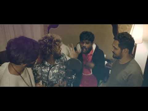 Kalakalappu 2 | Oru Kuchi Oru Kulfi #TheSelfieSong 30 seconds | Hiphop Tamizha | Jiiva, Jai, Shiva