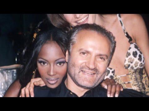 """""""48 Hours: Murder By Design"""" investigates Gianni Versace murder"""